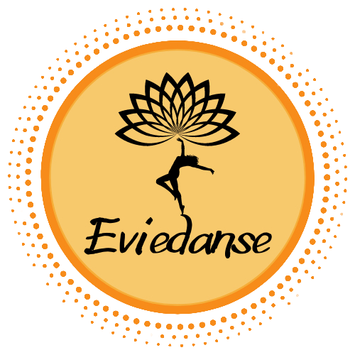 Eviedanse Intuitive